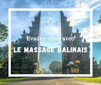 Massage Balinais.png