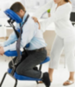 massage assis entreprise
