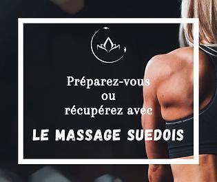 le massage suedois.png