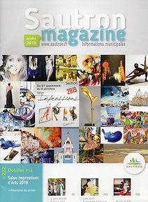 couverture sautron magazine.jpg
