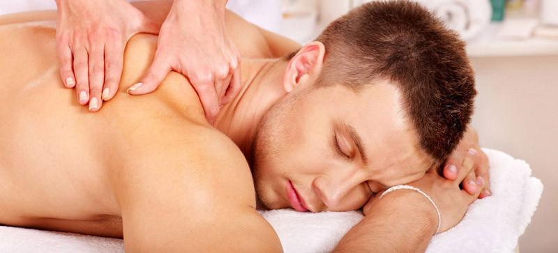 massage-suedois.jpg