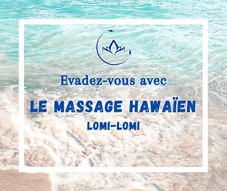 Massage Hawaien.png