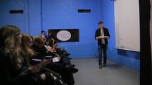 RCM's Staten Island Filmmaker's Showcase
