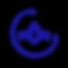 Logo Bleu roi fond transparent.png