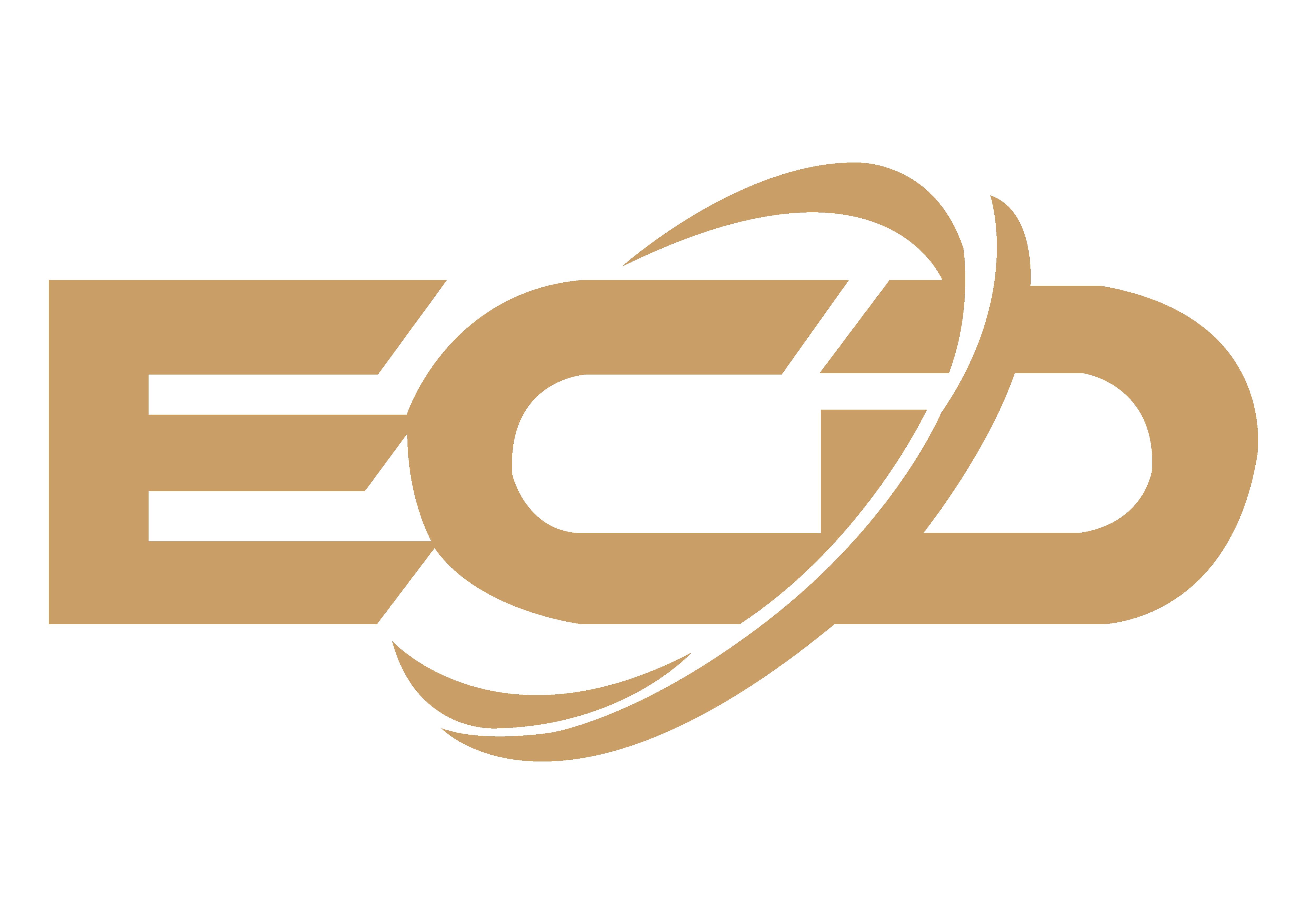 Logo_Final_copiar_Prancheta_1_cópia_2