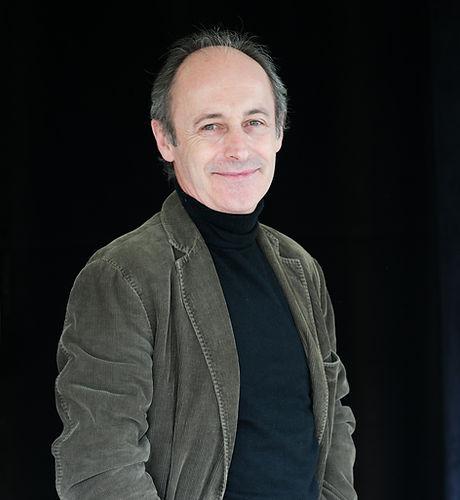 Alain Vigneau 2014 bis.jpg