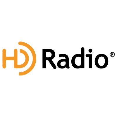 hd-radio_thumbnail.png