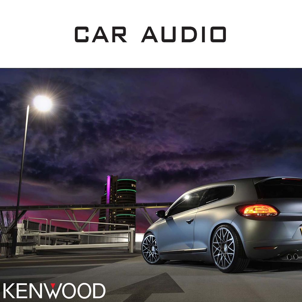 caraudio_slider.png