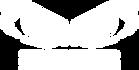SEER_Logo_White.png