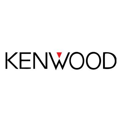 Kenwood_thumbnail.png