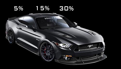 car_tint_chart.png