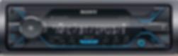 Sony_DSXA415BT.png