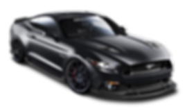 Mustang-Hennessey.png