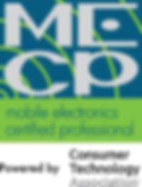 MECP-logo.jpg