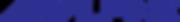 alpine_logo_blue.png