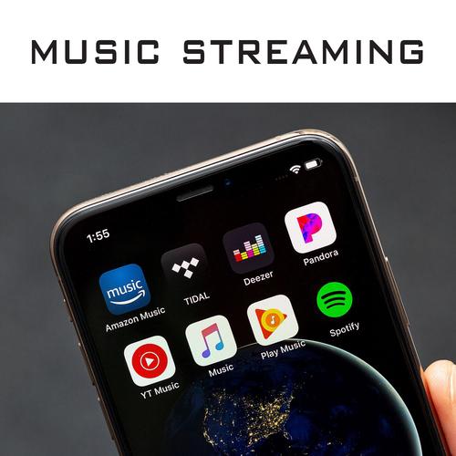 streaming_slider.png