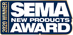 SEER_Award.png