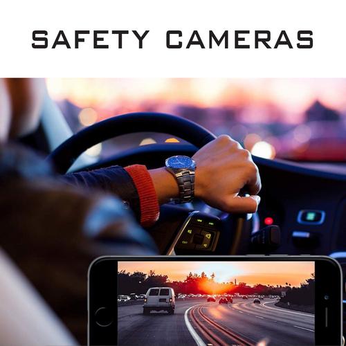 safetycamera_slider.png