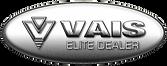 VAIS-Elite-Dealer.png