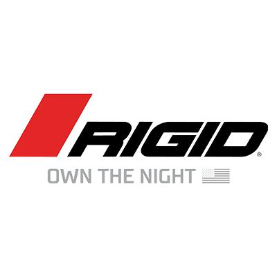 rigid_thumbnail.png