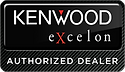 kenwood-excelon-authorized-dealer.png