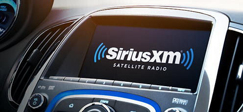 siriusxm_background.png