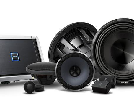 Audio Depot gets a stunning new Website!