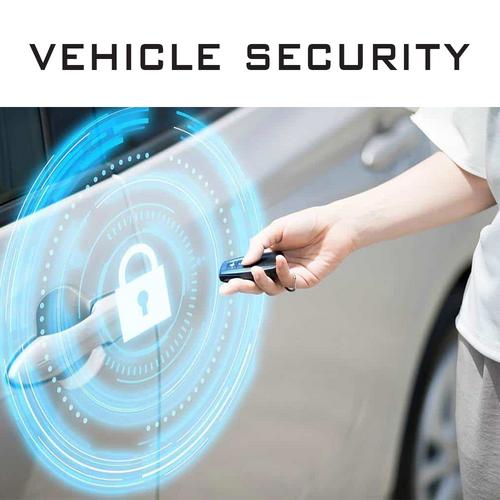 security_slider.png