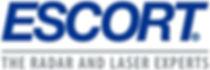 escort_logo.jpg