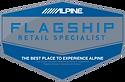 alpine_flagship.png