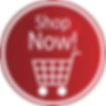 shop-now-2.png