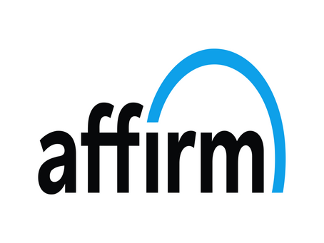 We now offer financing with Affirm!
