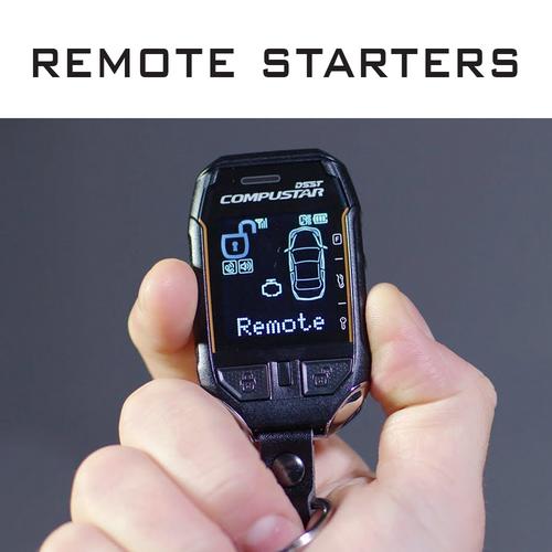 remote_start_slider.png