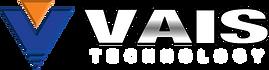 VAIS-Logo_White.png