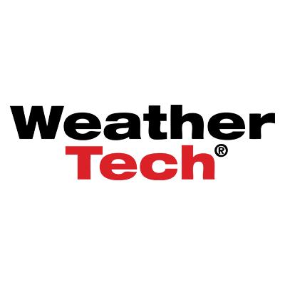 weathertech_thumbnail.png