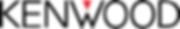 Kenwood_logo.png