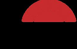 llumar-logo.png