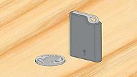 seer-key-tag-400x225-1.png