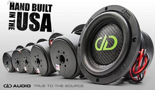 dd_audio-stockpic.jpg