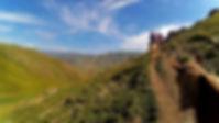 Долина Чон Кемин.jpg