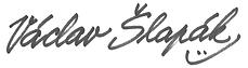 podpis VŠ.png