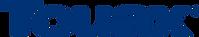 Touax_logo_(bez_pozadí).png