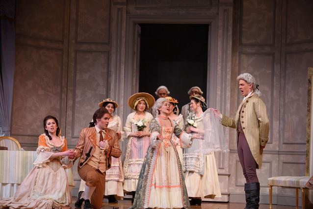 Figaro - Act 2 Finale.jpg