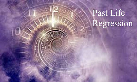 Past Life Purple Time Swirl L.jpg
