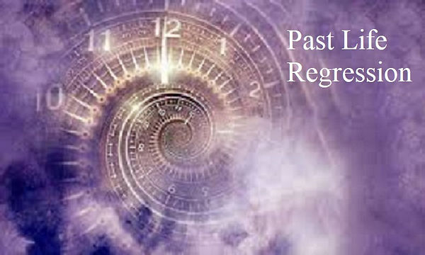 Past Life Purple Time Swirl L.jpg