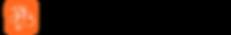Restorechi Logo.png