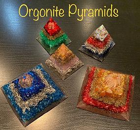 Orgonite Pyramids.jpg