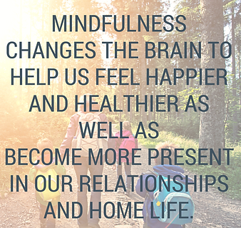 Mindfulness quote 2.png