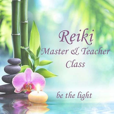 Reiki Master1.jpg