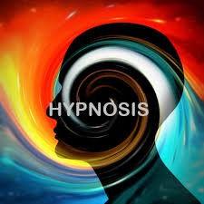 Testimonial Hypnosis.jpg